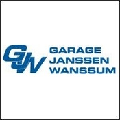 Garage Janssen
