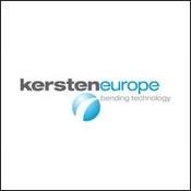 Kersten Europe