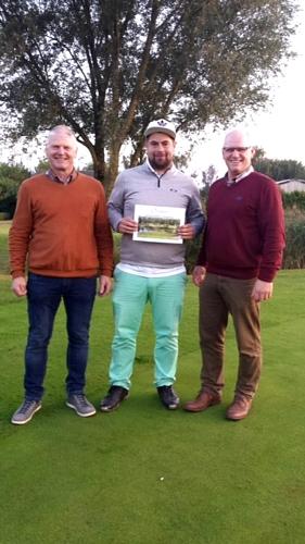 tn_Golfhorst Open16